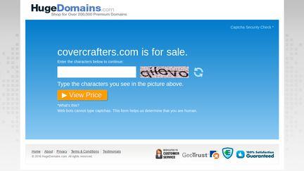 Covercrafters.com