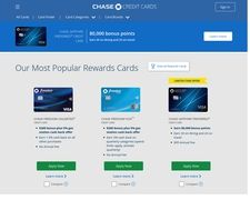 Creditcards.chase
