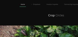 CropCircles.net