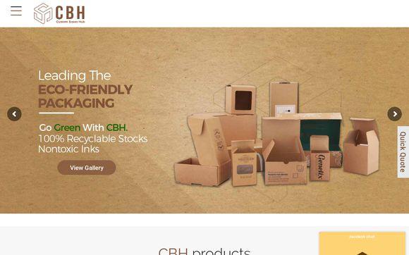 Customboxeshub.com