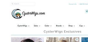 CysterWigs