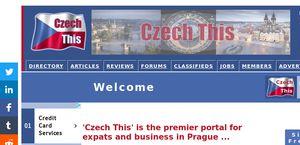 Czech-this.net