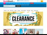 DealsDirect.com.au