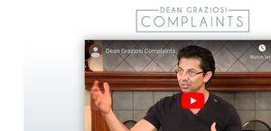 DeanGraziosiComplaints