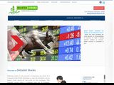 Delisted Stocks