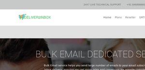 Deliver2inbox