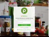 Publix Super Markets Grocery Delivery