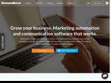 Demandforce.com