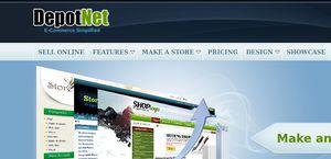 Depotnet.com
