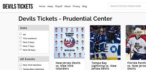 Devils-tickets.org