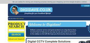 Digidave.co.uk
