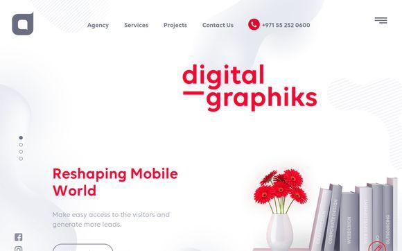 Digitalgraphiks.ae