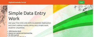 DigitalOneIndia