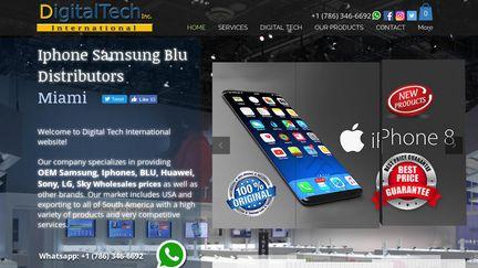 Digitaltechmia.com