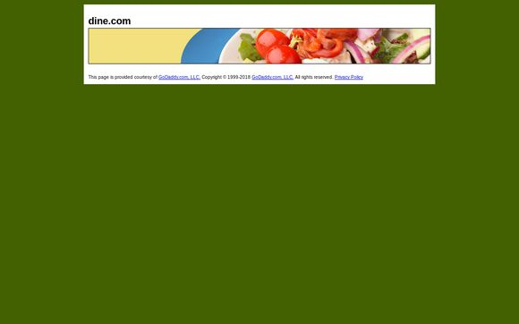 Dine.com