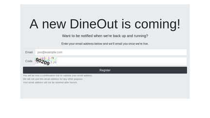 Dineout.co.nz