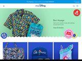 The Disney Store