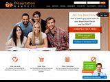 Dissertation Council