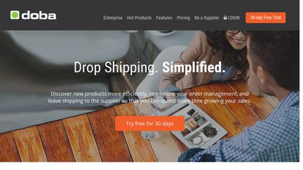 Doba.com