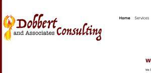 Dobbert & Associates, Inc.
