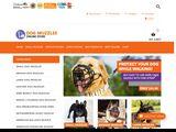 Dog-muzzles-store.com