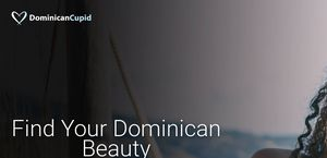 Dominican cupid reviews