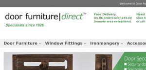 Doorfurnituredirect.co.uk