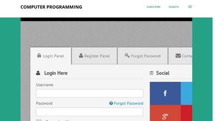 DotProgramming.blogspot