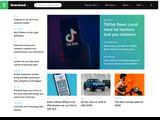 Download.cnet.com