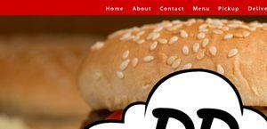 Dreamdonairandpizza.com