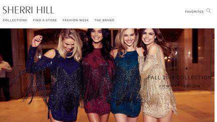 Dress-Market