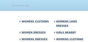 DressDress.net