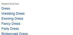 Dresses4sale.co.uk