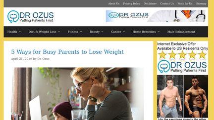Drozus.com
