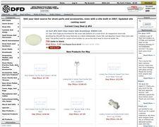 drumfactorydirect.com