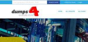 CCIE Lab Dumps Reviews - 1 Review of Dumps4ccielab com