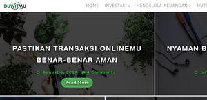 Duwitmu.com