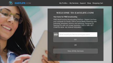 Easylife.com