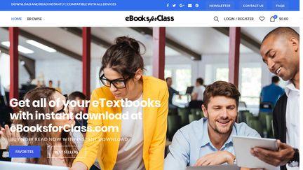 Ebooksforclass