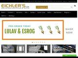 Eichler's