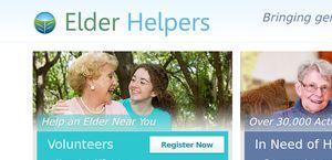 ElderHelpers