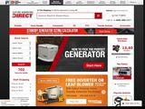 ElectricGeneratorsDirect