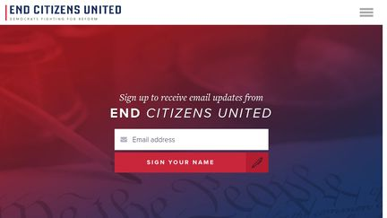 EndCitizensUnited