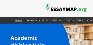 Essaymap.org