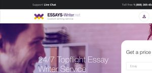 Essays-writer.net