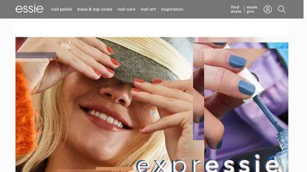 Essie.com