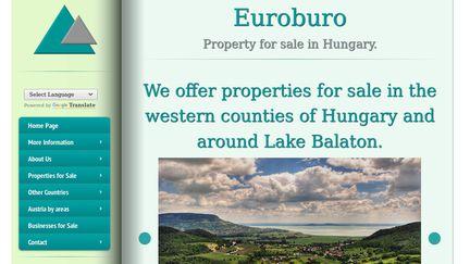 Euroburo-Hungary