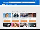 Eventful.com