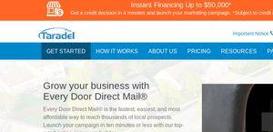 EveryDoorDirectMail.com