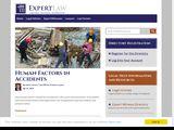 ExpertLaw